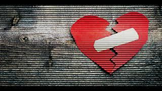 Cypis - Stara miłość nie rdzewieje (Prod.Born)
