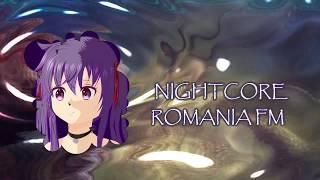 Nightcore RO Traieste frumos Versuri
