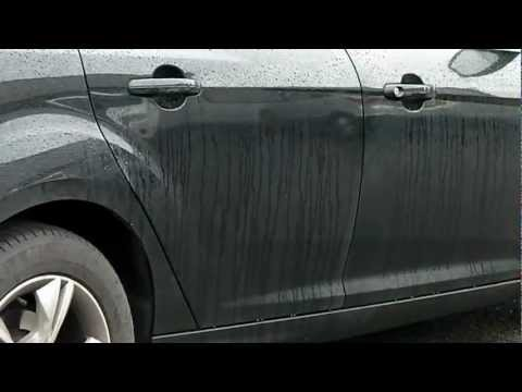 Carlease UK Video Blog | Ford Focus Estate | Car Leasing Deals