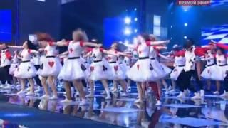 Download Большие танцы. Москва. Mp3 and Videos