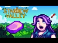 EASY Iridium Farming - Stardew Valley Iridium Ore Guide