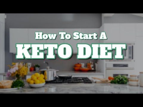 what-you-need-to-know-in-order-to-start-on-a-keto-diet