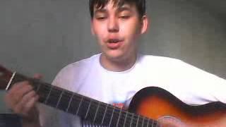 под гитару- Краски старший брат