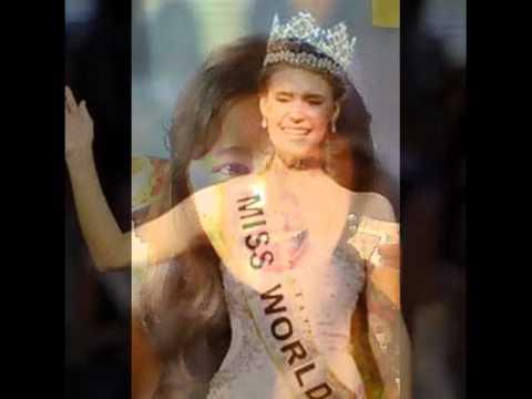 Ratu Sejagad By Vonny Sumlang Wmv Youtube