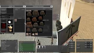 Kenshi by Lofi Games - Vid 5 - Buying & Game Crashing!
