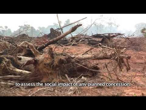 Cambodia Documentary- Cambodia Forest and Water life in Khmer Language (Full Version)