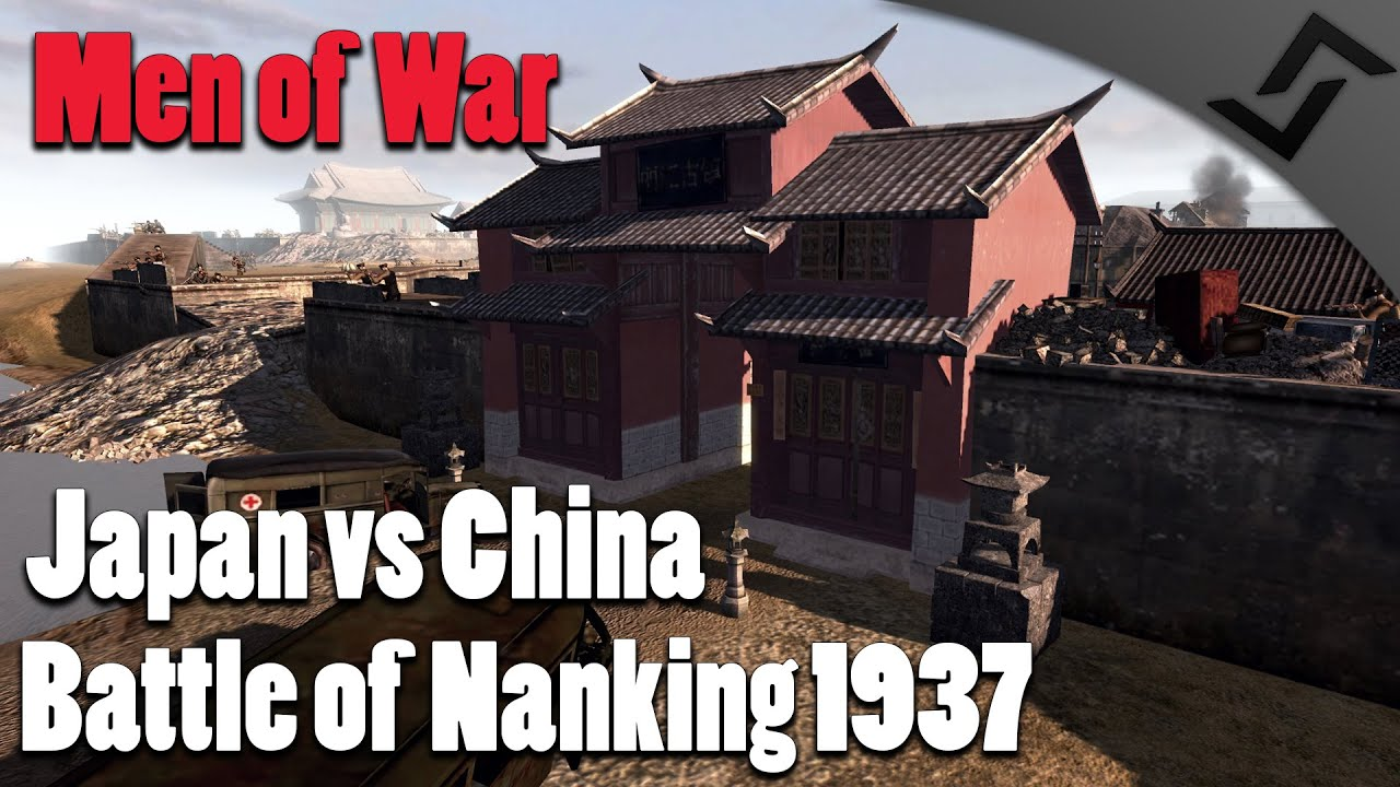 china vs japan Tensions between the us and china continue to it's china vs the us at sea — and for beijing, it's personal while the 20th-century war with japan may.