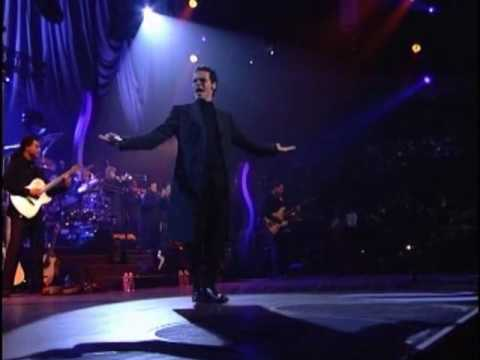 Marc Anthony Concierto De Madison Square Garden New 2 Video Published On 2010 06 23