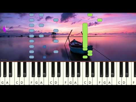 alan-walker---alone---very-easy-piano-tutorial-mantapchord