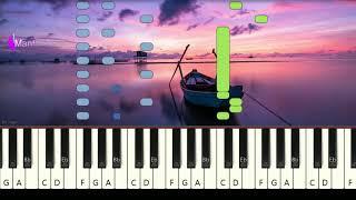alan-walker-alone-very-easy-piano-tutorial-mantapchord