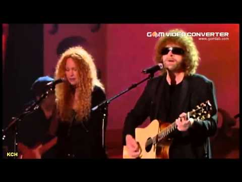 18 '' ELO '' LIVE COMEBACK TOUR '' Moment in Paradise2001
