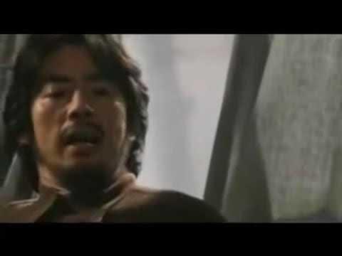 必殺仕事人2