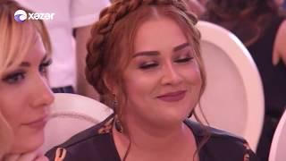 Xəzər Maqazin (04.08.2018)