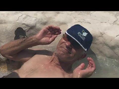 Denizli Yurdum İnsanı - Freud Fetih Vlog