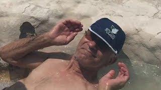 Gambar cover Denizli Yurdum İnsanı - Freud Fetih Vlog