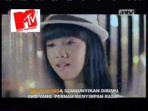 Aku Tak Bisa-Ozha MTV