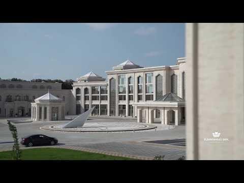 Гостиничный комплекс Kol Gali Resort&SPA 5*, Болгар