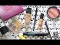 मेकअप किट में क्या क्या होना चाहिए ? Beginners Best Makeup Products in India