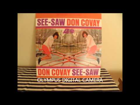 DonCovay-SeeSaw