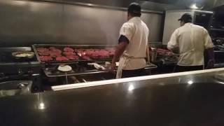 Mickey mantles steak hous