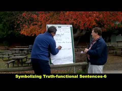 Symbolizing Truth-functional Sentences-6_HD.mp4 - YouTube(1).mp4