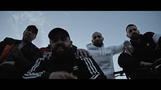 Buzz - Λεωφόρος Καβάλας Prod. Sumo (Official Music Video)