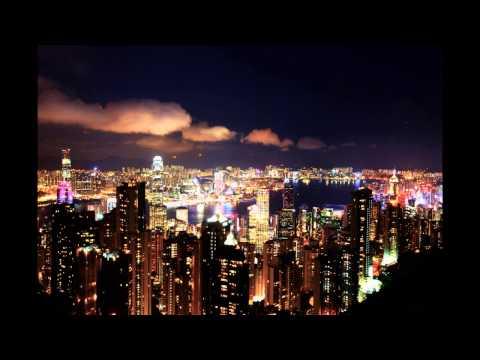 Bastille -  Of the Night Remix