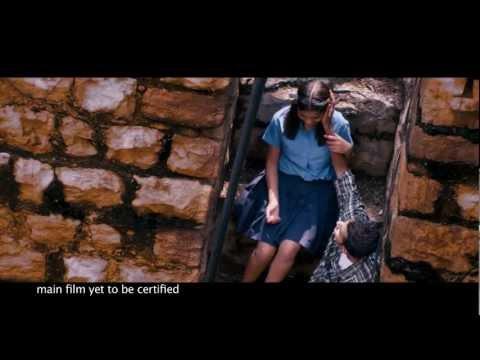 Ahana Premanta movie Trailer