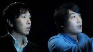 CRぱちんこ必殺仕事人ⅣオフィシャルHP http://www.kyoraku.co.jp/produc...