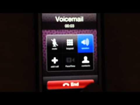 iphone voicemail not working no visual voicemail on the iphone offered by claro 3463