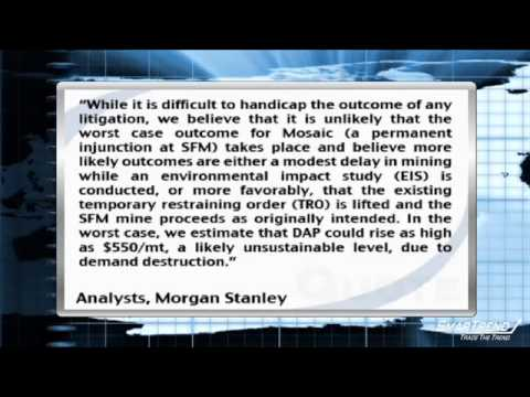 Analyst Insight:Morgan Stanley Reiterated OW Ratin...