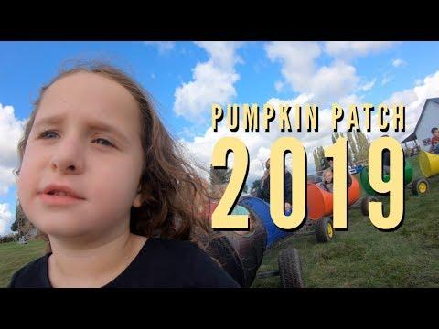 pumpkin-patch-2019!