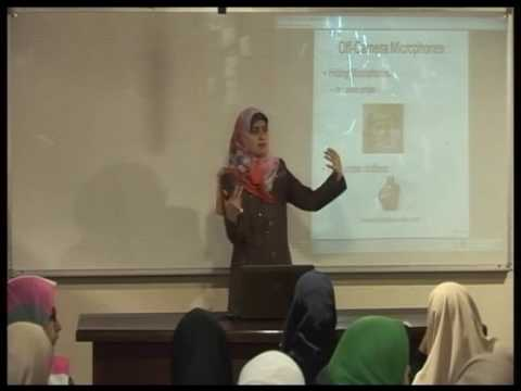 Lecture 25: Audio - Recording and Editing  - 3