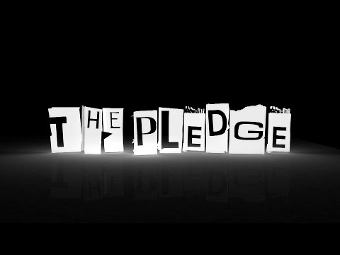 The Pledge | 11th May 2017