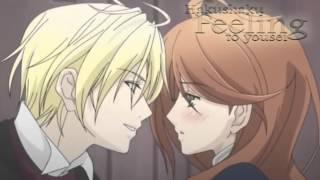[Earl and Fairy] Hakushaku to Yousei - Alle Folgen! [german sub]
