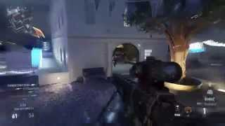 cod aw quick scope montage music video