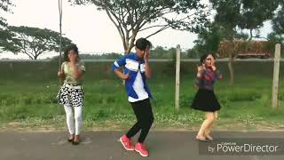 Gambar cover Coca _Cola _Tu _Dance_ Video _Biswajit Mondal _Choreo