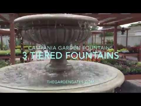 3-tiered-garden-fountains