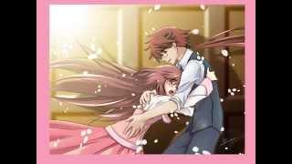 Top 17 animes romanticos y de comedia