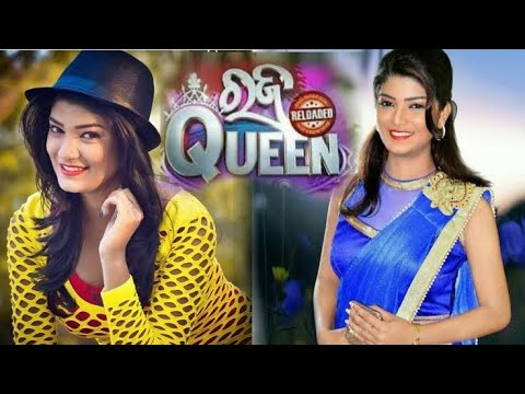Rajo Queen Best Comedy Video  2018 !! Watch this Video till the End !!