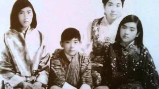 Jigme Singye Wangchuck, the 4th King of Bhutan Tribute