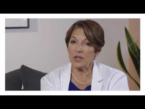 Dr. Althea O'Shaughnessy Discusses What Causes Vaginal Itch - Vagisil
