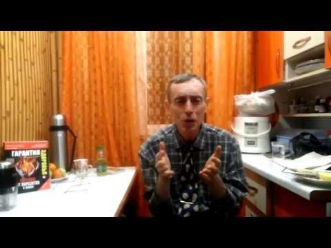 видео: Стирание всех неудач и болезней! Секрет удачи в жизни! Лучшая методика в мире!