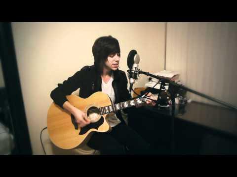 [Full Download] Adam Lambert Whataya Want From Me Acoustic