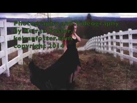 Equestrian Masterpiece Blaine Washington - Seize the Moment!