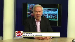 How The Browns' Win Felt Like a Loss, Truth & Reason, 11/11/19