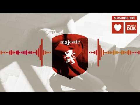 Subdivision & ALB - Lately (GLXY Remix)