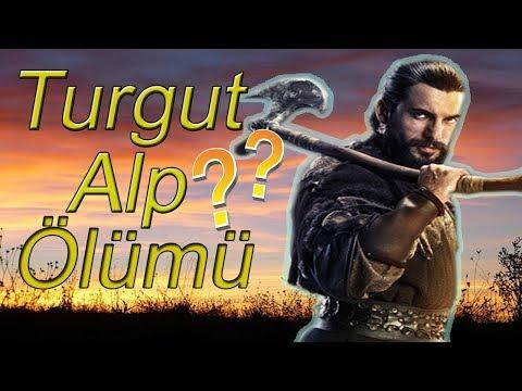 Turgut Alp Nasıl Ölecek? Diriliş Ertuğrul 102. Bölüm Fragman