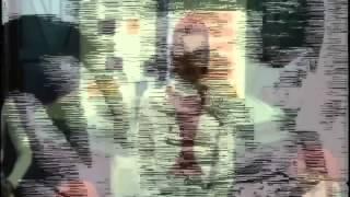 A Singer Must Die - Still Worlds (Official video HD)