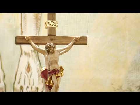 Adoration & Holy Mass Thursday  @ Holy Spirit Catholic Church